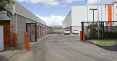 Public Storage - Waipahu, HI