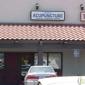 Tri-Valley Acupuncture Ctr - Dublin, CA