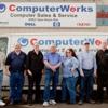 ComputerWerks Inc