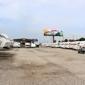 Trailside RV Kansas City - Grain Valley, MO