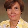 Monica Gliga MD