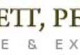 Price Smith Hargett Petho & Anderson Attorneys At Law - Rockingham, NC