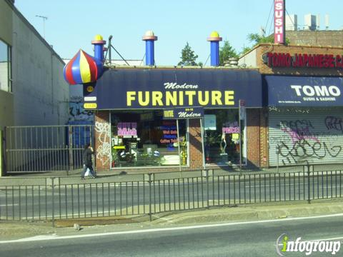 Modern Furniture Queens Blvd Ny Forest Hills