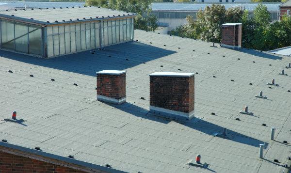Roofing Contractors Taft Roofing Fredericksburg Va