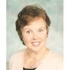 Lynne Farmer - State Farm Insurance Agent