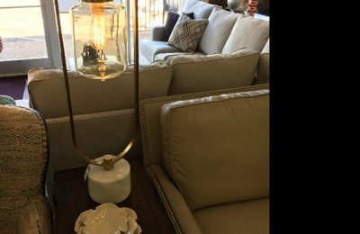 furniture store collierville tennessee
