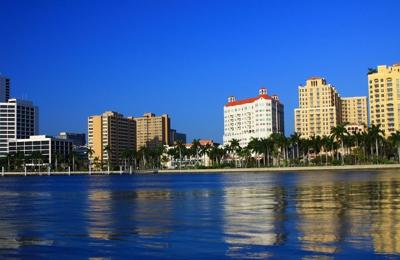 Matthew Rivera LLC, REALTOR® - West Palm Beach, FL