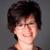Allstate Insurance Agent: Dyanne C. Frazier