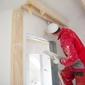 South Hills Painting Contractors - Bridgeville, PA