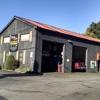 Twin City Radiator and Alternator Inc