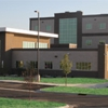 Mitchell Technical Institute