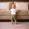 Emergency Steam Carpet Cleaning-Santa Clarita