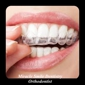 Miracle Smile Dentistry - Coral Gables, FL. Invisalign - Miracle Smile - Coral Gables Dentist and orthodontics