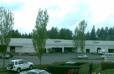 Gensco Inc - Portland, OR
