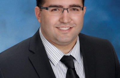 Allstate Insurance Agent: Anthony Aguilar - San Antonio, TX