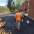 Rose Paving & Sealing