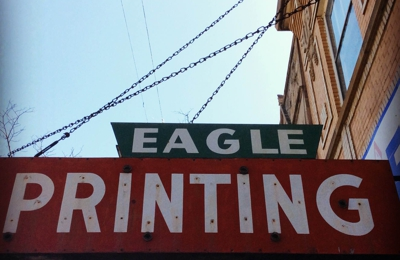 Eagle Printing - Chicago, IL
