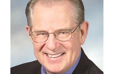 Ken Clark - State Farm Insurance Agent - Roseburg, OR