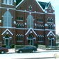 Vermont Avenue Baptist Church - Washington, DC