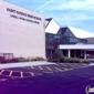 St Patrick High School - Chicago, IL