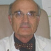 Dr. Edouard Kamhi, MD
