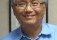 Robert C Hsieh MD - Riverdale, MD
