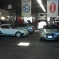Boston Automotive - Allston, MA
