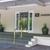 Sparkman-Crane Funeral Home