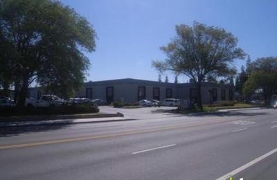 Degree HVAC, Inc. - San Carlos, CA