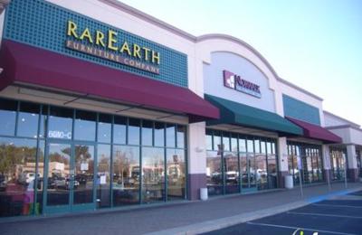 Sprint Store - Pleasanton, CA