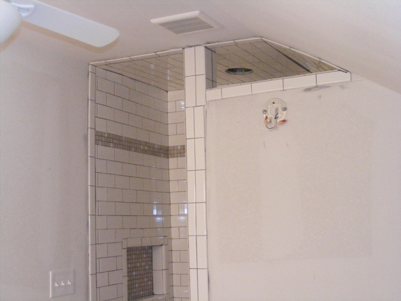 Art Tech Remodeling & Painting - Fort Worth, TX