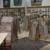 David's Abbey Carpet & Floors