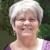Darlene Anderson, AVON Independent Sales Representative