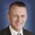 American Family Insurance - Tony Porter Agency, Inc.