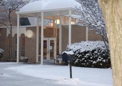 Northminster Presbyterian Church - Troy, MI