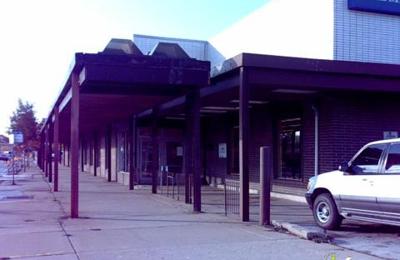 Reymar Dental Clinic - Chicago, IL