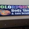 Colorpoint body shop