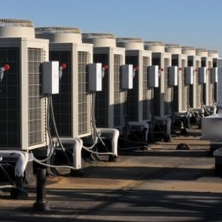 Atlantis Air Conditioning Corp - Lake Worth, FL