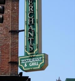 Merchants Restaurant 401 Broadway, Nashville, TN 37203 - YP com