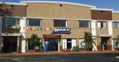 Maaco Auto Body Shop & Painting - Lauderhill, FL