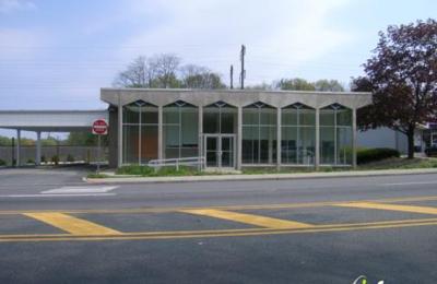 Abat Plumbing & Heating - Edison, NJ