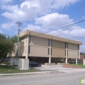 Atlantic Cab Co - Wilton Manors, FL