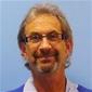 Steven Bowman MD - Clearwater, FL