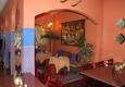 casbah restaurant - Cordova, TN