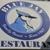 Blue Jay Restaurant