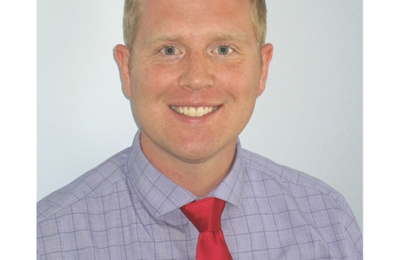 Brian Shupe - State Farm Insurance Agent - Bellevue, OH
