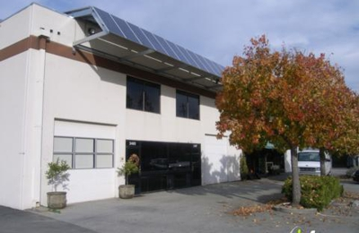 Russell Electric - Menlo Park, CA