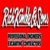 Rich Kimble & Sons