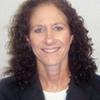 South Jersey Radiology Voorhees Office - Carnie Blvd., Voorhees