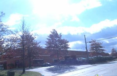 United Electric Supply - Halethorpe, MD